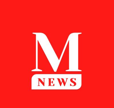 NewsMobi App – Refer Earn Daily ₹1000 In PayTM