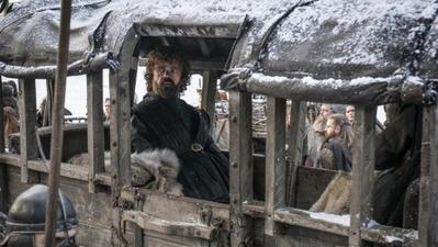 [Recap] Game of Thrones Season 8 Episode 1