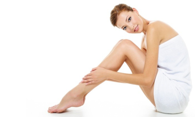 Precautions to Take Before Laser Hair Removal Treatment