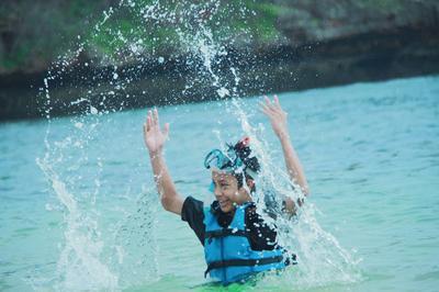 Travelschooling Ke Jakarta, Kemana Saja?