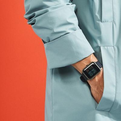 6 Alasan untuk Membeli Xiaomi Smartwatch Amazfit BIP