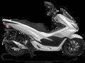 Wong Kito Bingung nak Milih Honda PCX atau Yamaha Nmax : Bagus yang Mano?