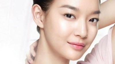 Tips Bibir Cerah Dengan Bahan Alami Tanpa Lipstik