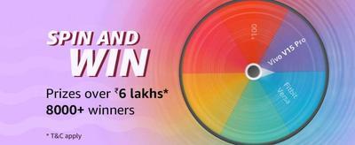 WinPlayer App – ₹10 Instantly Paytm / Refer