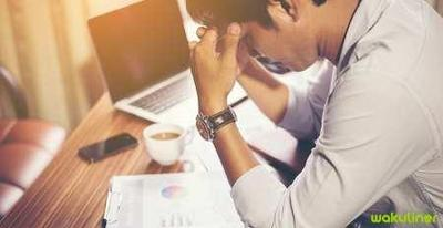 Hati-hati! Perhatikan 5 Kesalahan Dalam Franchise Agar Tidak Terjadi Padamu
