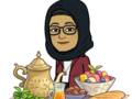 Langkah Mewujudkan Halal Lifestyle di Era Milenial