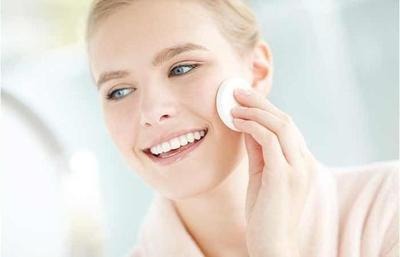 Pentingnya Penggunaan Toner Untuk Kecantikan Kulit Wajah