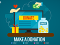 Galang Dana Online, Cara mudah Berdonasi bagi Masyarakat melalui Peduli Sehat