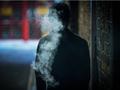 Keterlibatan Perempuan dalam Kebijakan Pengendalian Tembakau