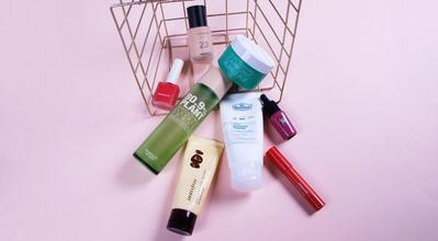 11 Rekomendasi Toko Shopee yang Jual Kosmetik dan Skincare Korea, Paling Murah!