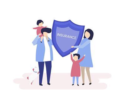 3 Jenis Asuransi Jiwa yang Perlu Diketahui
