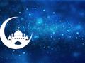 3 (tiga) Amalan Rutin di Bulan Ramadhan