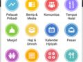Aplikasi Yang Digunakan Selama Ramadhan (Day 20)
