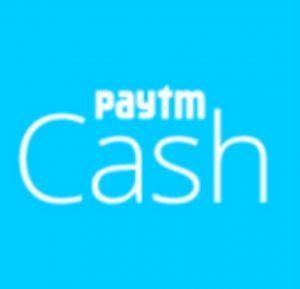 (Free Recharge Trick) Free Paytm Cash — Earn ₹10,000/Month