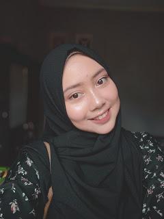 Pengalaman Makeup Tetep Smooth dari Siang Sampai Malam