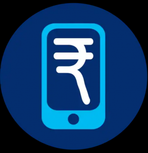 (Verified) Top 5 Instant Free Paytm Cash Giving Apps 2019