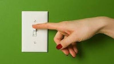 Hal-hal Yang Dapat Dilakukan Untuk Menghemat Listrik Di Rumah