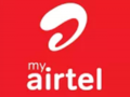 Airtel Recharge Error – 1.4GB / Day + Unlimited Call For 90 Days