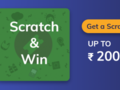 WorkIndia App – Earn Upto ₹200 Scratch Card Per Refer