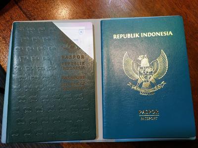 Cara Membuat Paspor Dengan Ketentuan Baru 2019 di Kantor Imigrasi Medan