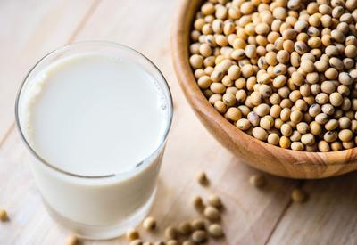 Fakta Minum Susu yang Tidak Banyak Diketahui Orang