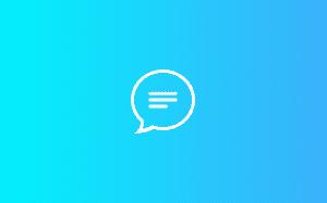 10 Cara Mengubah Bentuk Tulisan di Whatsapp [Keren] | Mengganti Font WA