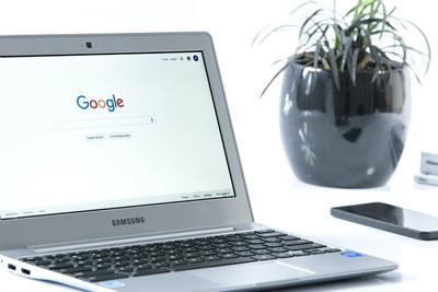 SSL Certificate Untuk Keamanan Website