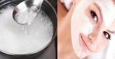 5 Manfaat Air Tajin Untuk Kecantikan