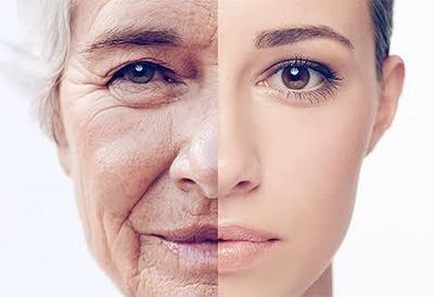 [FORUM] Skincare Anti Aging