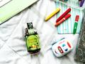 Review: Healthy Pro 3 in 1 | Sehat Dengan Habbatussauda, Propolis & Zaitun