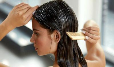 5 Cara ampuh untuk membuat rambut tetap indah, bersih dan terawat