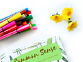 Common Sense, Se-Simpel dan Se-Langka Ituh! | #AboutLife