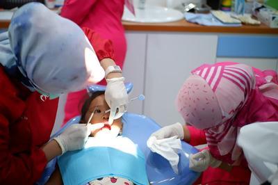 7 Alasan Medikids Bekasi Layak Menyandang Gelar Klinik Ramah Anak