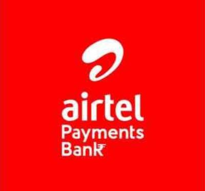 Airtel UPI – ₹250 Assured Bank Cash (All User)