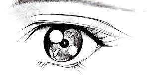 Ketika Mata Sepet, Insto Dry Eyes Solusi Tepat
