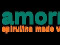 Produk Kecantikan Alami dari Spirulina (Amorina Farm Spirulina Facial Mask, Spirulina Facial Scrub, Spirulina Face Oil, Spirulina Lip Balm)