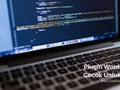 Plugin Wordpress Yang Cocok Untuk Blog