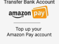 (Verified Trick) Amazon Pay Balance To Bank Account