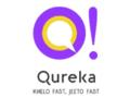 (Instant Redeem) Qureka App – SignUp ₹10 + Refer/₹10 Paytm