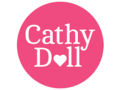 [REVIEW] SHEET MASK BY CATHY DOLL