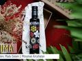 Kojima: Korma, Jinten, Madu Dalam 1 Minuman Kesehatan