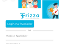 Frizza App Loot – SignUp ₹19 + Refer & Earn Upto ₹510 Paytm Cash