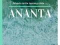 ANANTA - BAB 5