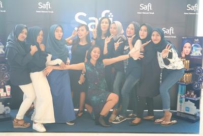 Skin Care from Malaysia